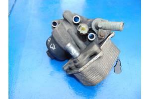 б/у Масляные фильтры Peugeot Boxer груз.