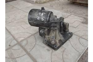 б/у Корпус масляного фильтра Volkswagen T5 (Transporter)