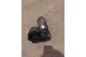 б/у Корпус масляного фильтра Volkswagen Passat B5