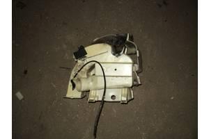 б/у Корпуса печки Volkswagen Passat B2