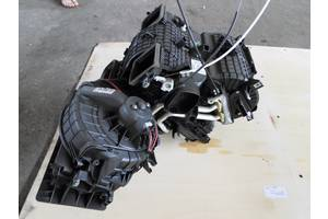 б/у Корпус печки Renault Kangoo