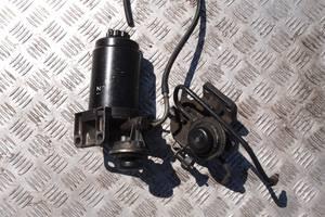 б/у Корпус топливного фільтра Ford Transit