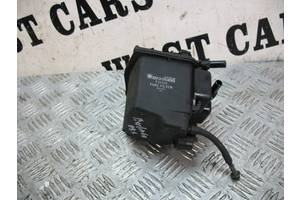 б/у Корпус топливного фильтра Peugeot Expert груз.