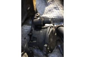 б/у Корпуса топливного фильтра Citroen Berlingo груз.