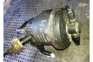 б/у Корпус топливного фильтра Citroen Jumpy груз.