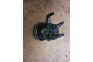 б/у Корпуса топливного фильтра Peugeot 607