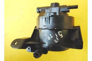 б/у Корпуса топливного фильтра Fiat Scudo