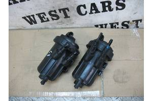 б/у Корпус топливного фильтра Opel Combo груз.