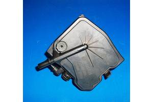 б/у Корпуса топливного фильтра Peugeot Expert груз.