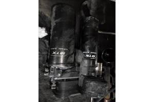 б/у Корпуса топливного фильтра Renault Magnum