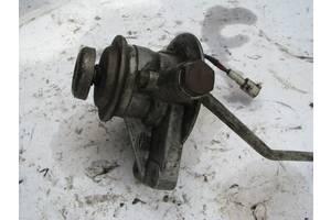 б/у Корпус топливного фильтра Isuzu Midi