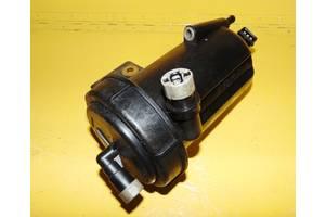 б/у Корпуса топливного фильтра Citroen Jumper груз.