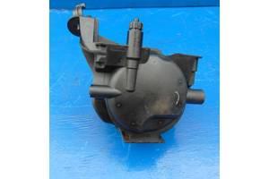 б/у Корпуса топливного фильтра Citroen Jumpy груз.