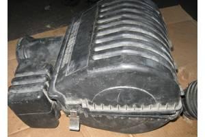 б/у Воздухозаборники Cadillac Escalade