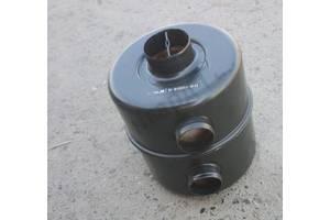 б/у Воздушные фильтры ГАЗ 3302 Газель