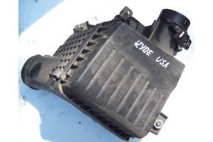 б/у Воздушный фильтр Honda Accord Coupe