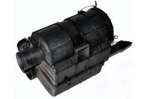 б/у Воздушные фильтры Iveco Daily груз.