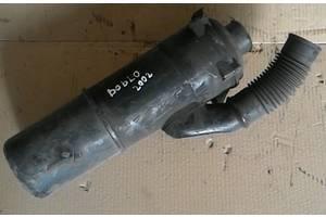 б/у Воздушные фильтры Fiat Doblo
