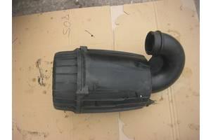 б/у Корпус воздушного фильтра Fiat Ducato