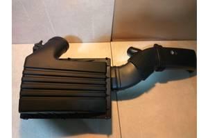 б/в повітряні фільтри BMW X5