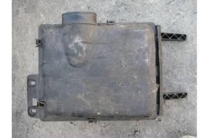 б/у Корпус воздушного фильтра Renault Master груз.