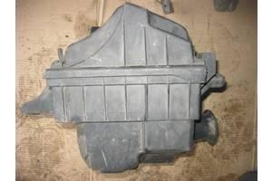 б/у Корпуса воздушного фильтра Volkswagen T4 (Transporter)