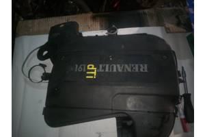 б/у Воздушные фильтры Opel Vivaro груз.