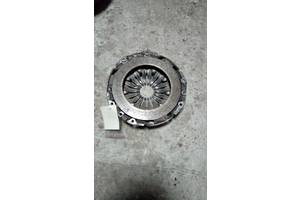 б/у Корзина зчеплення Renault Master груз.