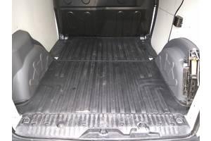 б/у Ковры багажника Renault Kangoo