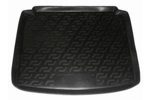 б/у Коврики багажника Volkswagen Golf II