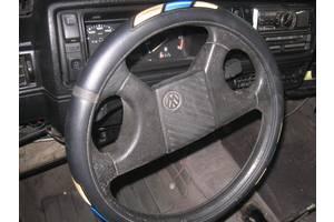 б/у Ковры салона Volkswagen Golf II