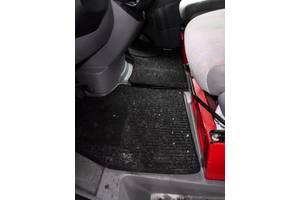 б/у Ковры салона Volkswagen Crafter груз.