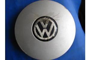 б/у Колпаки на диск Volkswagen Golf II
