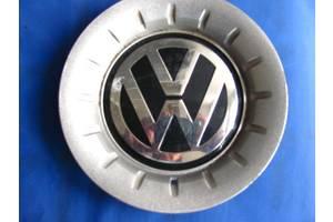 б/у Колпаки на диск Volkswagen Golf IIІ