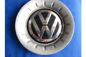 б/у Колпаки Volkswagen Golf IIІ