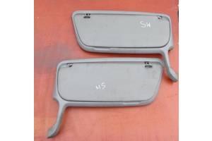 б/у Козырьки солнцезащитные Mercedes Sprinter