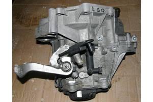б/у КПП Audi A1