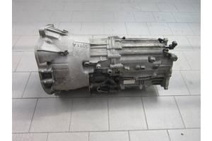 б/у КПП BMW 3 Series