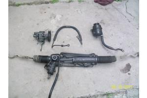 б/у Рулевая рейка BMW 318
