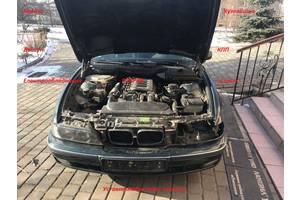 б/у КПП BMW 530