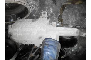 б/у КПП ГАЗ 3202 Газель