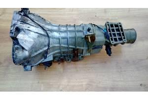 б/у КПП Hyundai H1 груз.