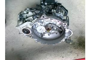 б/у КПП Hyundai IX35