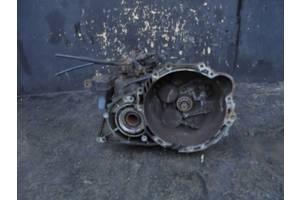 б/у КПП Hyundai Tucson