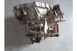 б/у КПП Toyota Previa