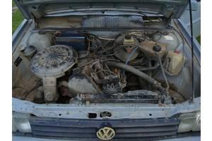 б/у КПП Volkswagen Passat B2