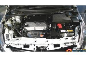 б/у КПП Mitsubishi Grandis