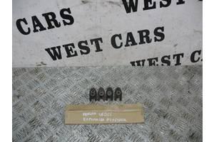 б/у Форсунки Renault Kangoo