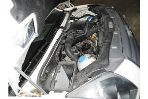 б/у Крепление фары Volkswagen Crafter груз.