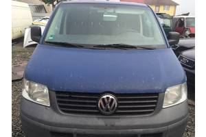 б/у Крепления фар Volkswagen T5 (Transporter)